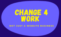 Change 4 Work Digital Agency